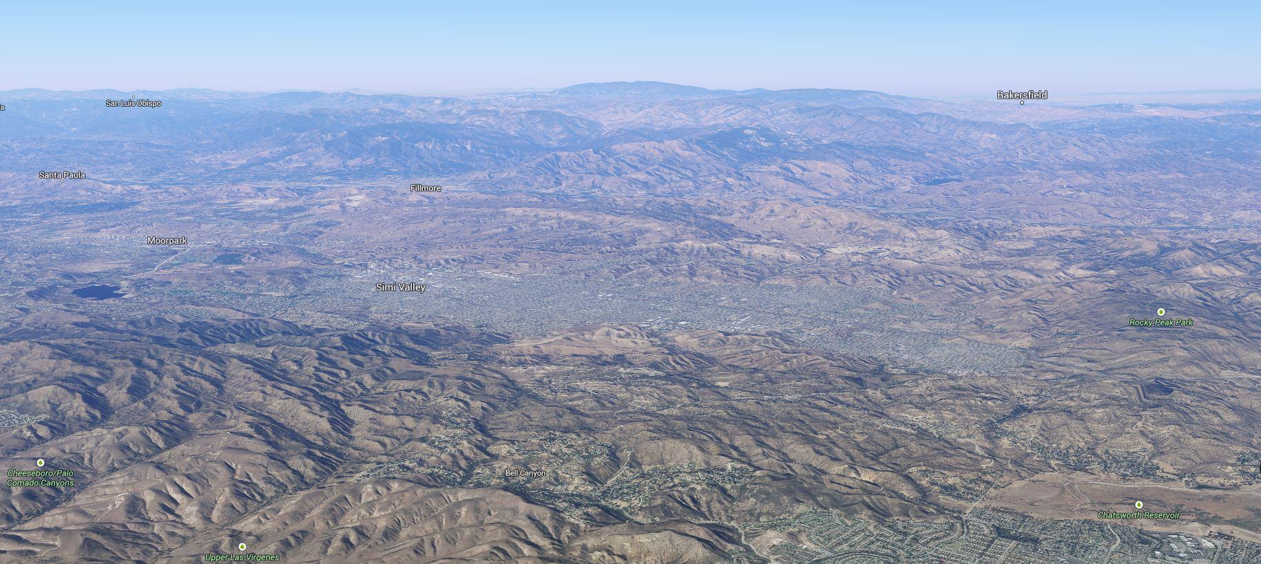 google-earth-haze.JPG